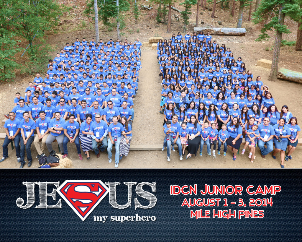 camp picture 2014