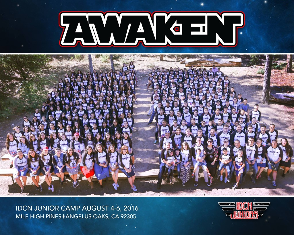 jrcamp2016picture